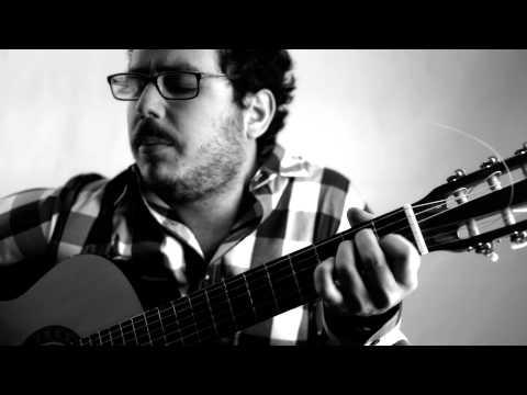 Onde Pulsa Nova Música - Lucas Silveira - Joshua Bandido