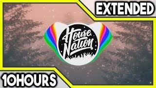 Selena Gomez, Marshmello - Wolves (Vanrip Remix) 10 Hours