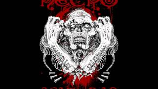 No Remorse - Necro