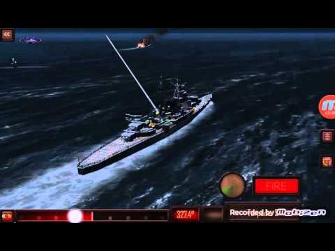 Ayo main Pacific fleet