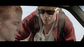 Jag är Polisen (2014) short film