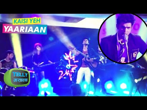 Revealed: Kaisi Yeh Yaariaan Finale Episode Story : 27th August