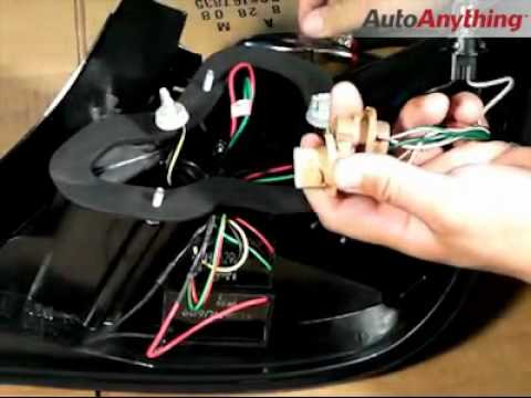 hqdefault how to install led tail lights from spec d tuning youtube Scion tC Wiring-Diagram Lights at edmiracle.co