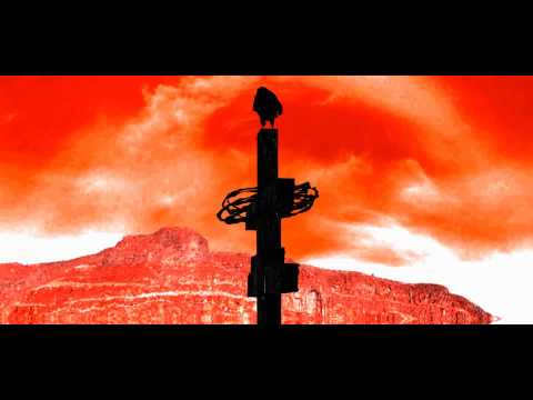 W.A.S.P. - Scream (Official Lyric Video) | Napalm Records