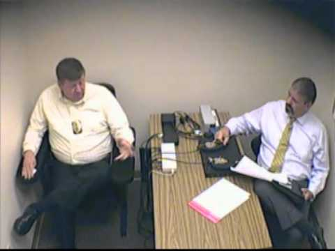 Beavercreek Police Detective Rodney Curd is investigated by the Ohio Attorney General