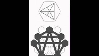 【攻略】美しく中毒的なアプリ「rop 」 - ステージ:9ー8