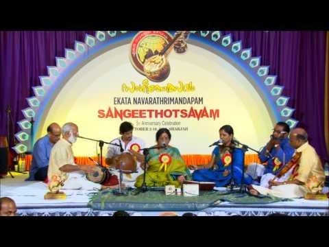 Ramayanakili Sarika painkili  lalithaganam