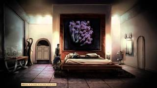 [PC] Cognition: An Erica Reed Thriller (RUS) [Episode 3: The Oracle] Прохождение / Walkthrough