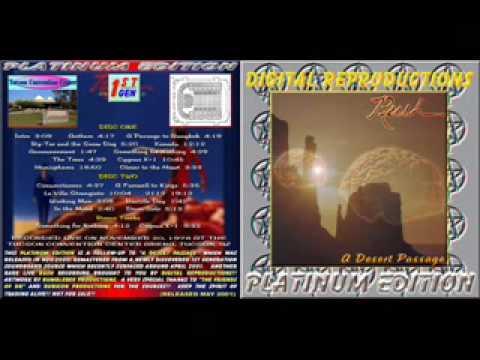 Download Rush Something for Nothing (Bonus track)