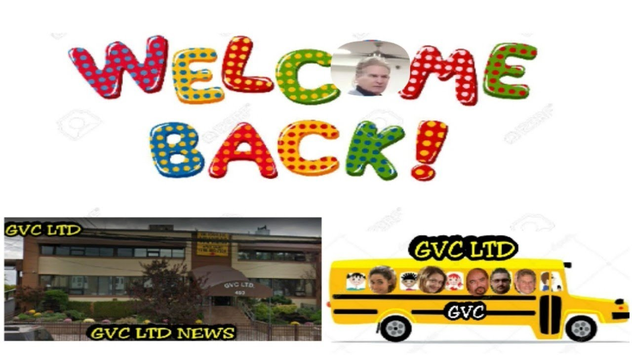 Gvc Services Ltd