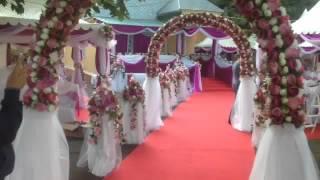 Цыганских свадьба