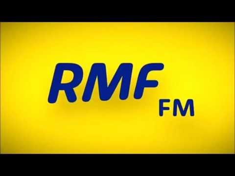 Fakty RMF FM na żywo z Trzebiatowa