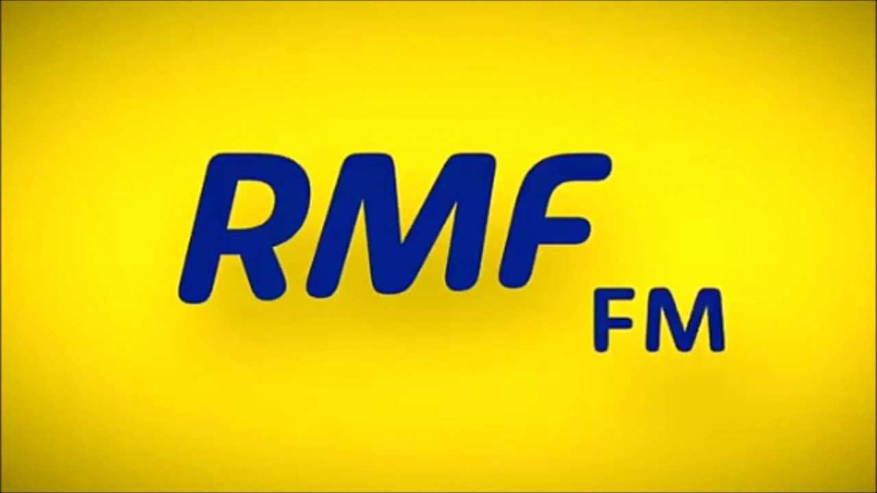 Download Fakty RMF FM na żywo z Trzebiatowa