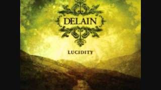Delain - 5. See Me In Shadow (Lyrics)