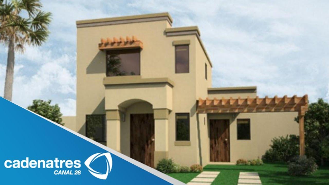 Comprar casa nueva o usada? / Tips de bienes raíces - YouTube