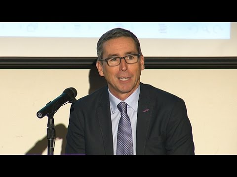 North American Competitiveness Outlook Without NAFTA