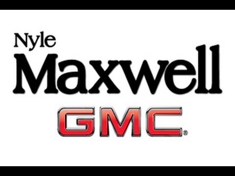 Nyle Maxwell Gmc 72 Labor Day Sales Event Youtube