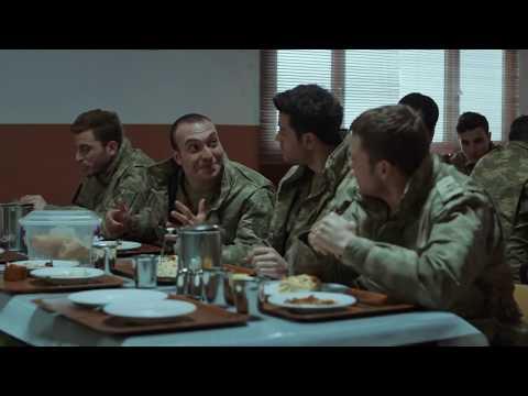 Söz Dizi| Keşanlı'dan Doyulurmu Doyulurmu Türküsü