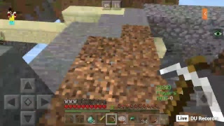 Minecraft mm trolling