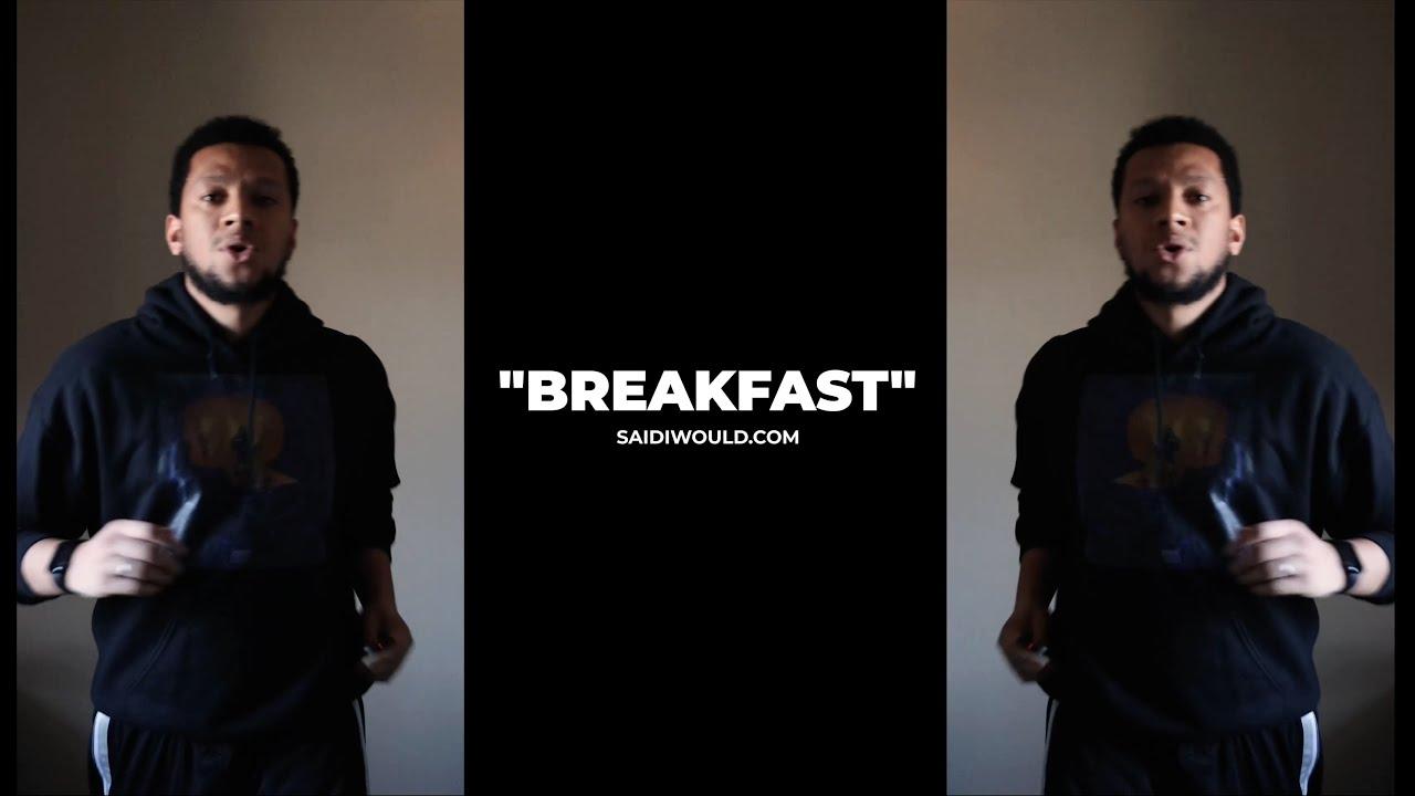 Breakfast (Greece Remix)