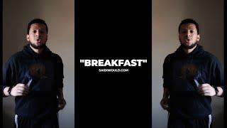 Breakfast (Greece Remix) [Mobile Version]