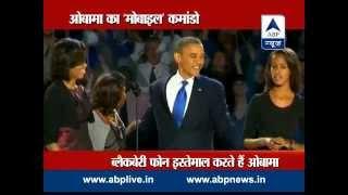 ABP LIVE special l President Obama