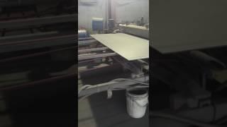 TITAN Asbestos Free Fiber Cement Board/Waterproof Fire Resistant Wood Cement Board
