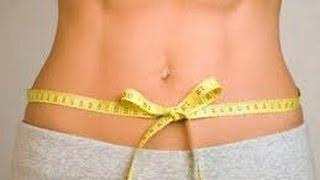 12-дневная диета: отзывы и результаты
