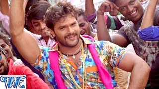 अ ग ठ छ प हई khiladi khesari lal yadav bhojpuri hot songs 2016 new