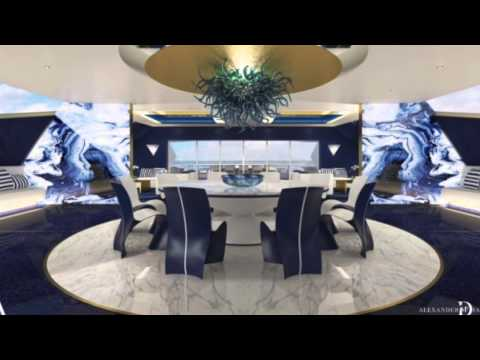 Eclipse Gallery Prestige Yachts Big Launch New Yacht Concepts