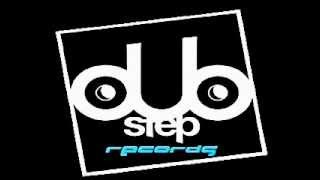 Chase & Status - International (Skrillex Remix)