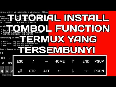 cara-memunculkan-tombol-kiri-kanan-termux-versi-terbaru