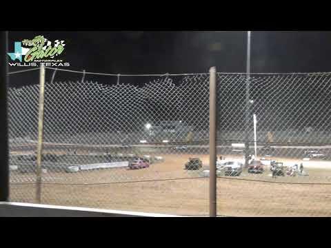 Gator Motorplex Octobert 29, 2017