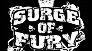 Surge of fury - High Fidelity (lyrics)