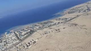 Египет Хургада Egypt Hurghada