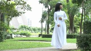 Video MƯA ƠI XIN ĐỪNG RƠI- TIẾN NGHĨA-PHƯƠNG ANH download MP3, 3GP, MP4, WEBM, AVI, FLV November 2017