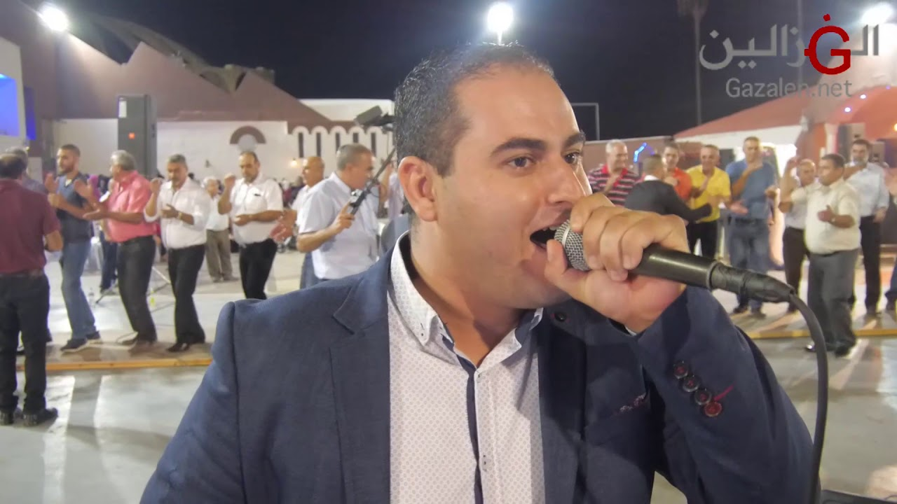 محيى ابو راس علاء قراقره حفلة الحجيرات طمره