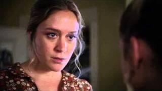 Big Love: Season 5 Sneak Preview Episode #6 Clip #4 (HBO)