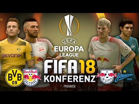 europa league konferenz