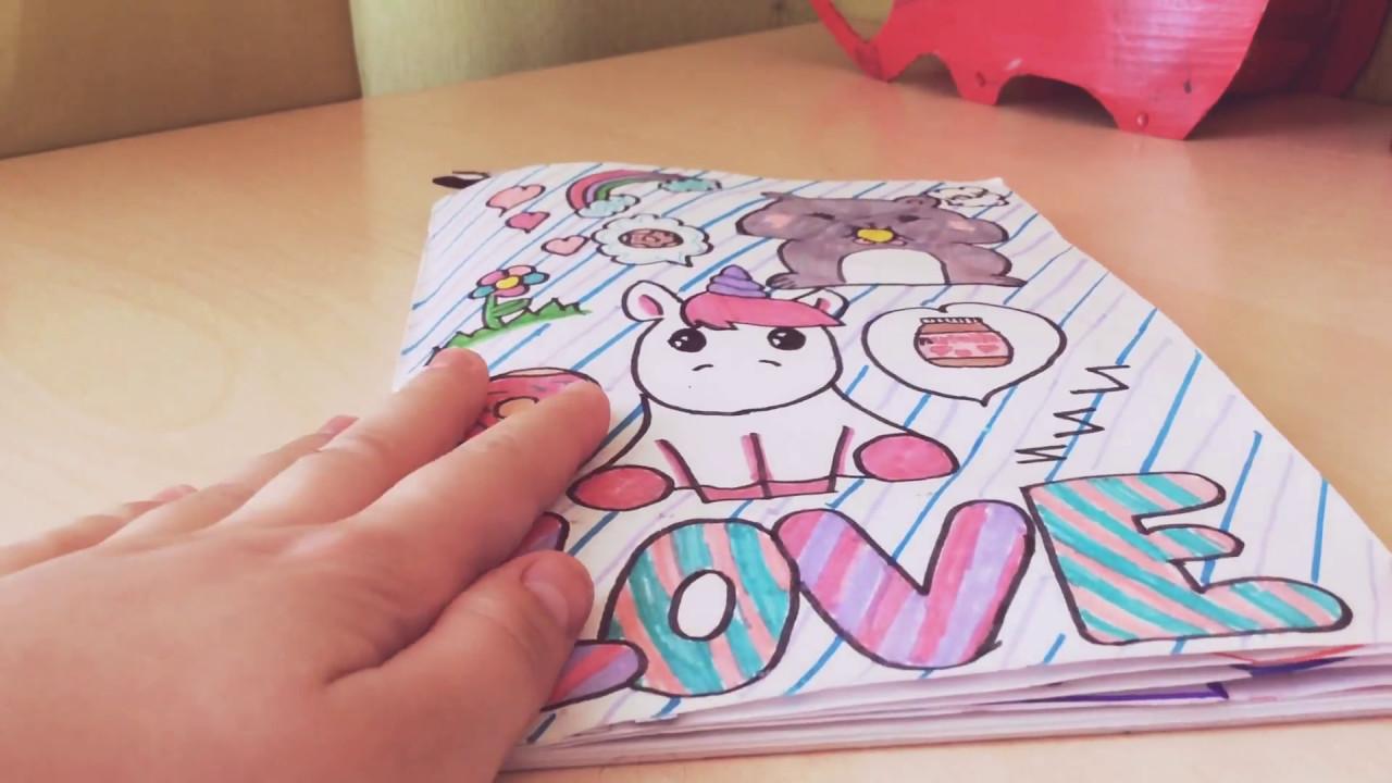 Личный дневник видео — pic 10