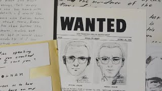 Police hope genealogy sites will help solve more cold cases