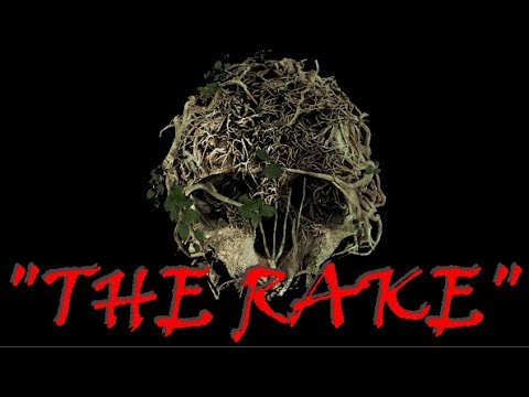 The Rake (Horrorgeschichte)