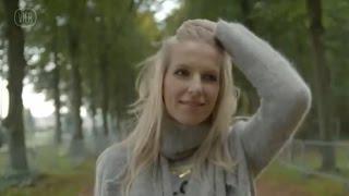 Superprestige Cyclocross (14-15) #1 - Gieten - 5-10-2014 Video
