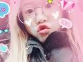 [불소TV] 하경 모델 파우치 털기! / 불량소녀 / 10대 데일리 메이크업 / 不良少女 / bullanggirls / 이벤트