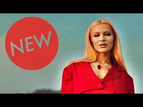 Yeni Çıkan Türkçe Şarkılar - Yerli Pop Müzikleri 2020