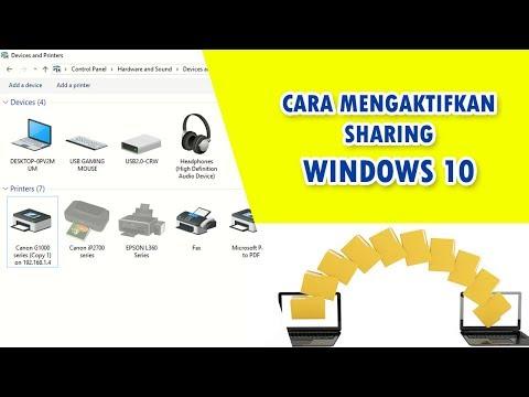 Fix Computer, File & Folder Network Sharing Issues #NetworkSharing #FileFolder #Computer Facebook Pa.