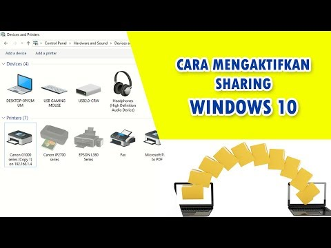 cara-mudah-sharing-file-dan-printer-dari-windows-7-ke-windows-10