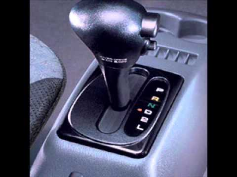 BMW Prank Automatic Gearbox Problems
