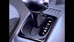 BMW Prank Automatic Gearbox Problems