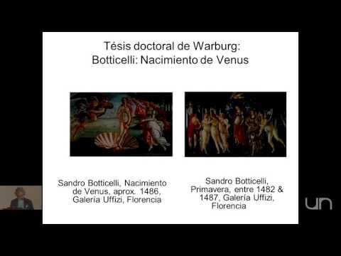 ciclo-de-conferencias-de-las-artes-2015-#29:-martin-treml,-investigador-alemán